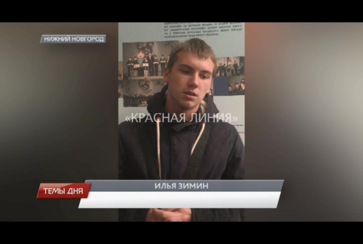 Эксклюзивное видео. По 300 рублей за голос в пользу «Единой России», фальсификаторам: 2000 рублей и 4 года тюрьмы
