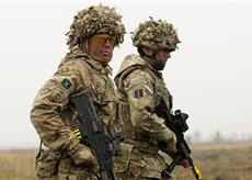 В Британии признали ошибкой вторжение в Ирак