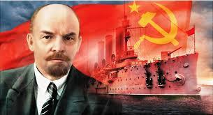 Геннадий Зюганов: Социализм – это будущее нашей Родины