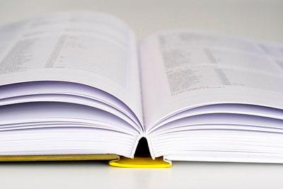 Методические рекомендации по разработке и принятию организациями мер по предупреждению и противодействию коррупции