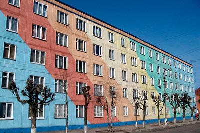 Как происходит непосредственное управление многоквартирным домом - плюсы и минусы