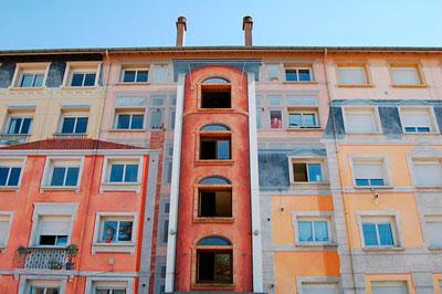 О важных правилах перепланировки нежилого помещения