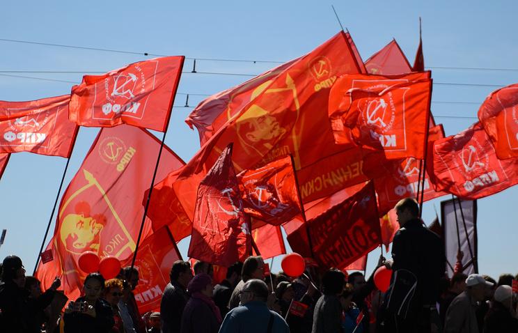 МВД хочет удалять наблюдателей с избирательных участков. ЦИК — против