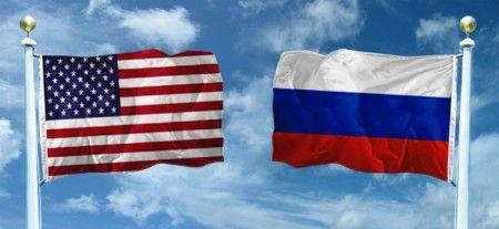 Мировые СМИ пытаются спрогнозировать развитие отношений между Кремлем и Белым домом