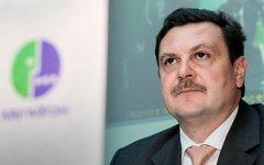 Глава «Мегафона» предложил ввести налог для выполнения требований «пакета Яровой»