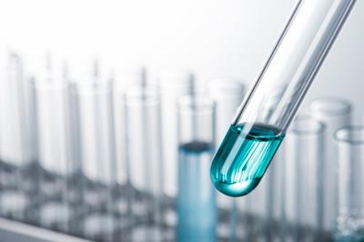 Как проверяют качество лекарств и изделий медицинского назначения