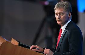 Песков не считает, что захват Пальмиры нанес репутационный урон Москве