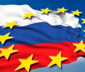 Le Nouvel Observateur: Россия никогда не соглашалась на устранение из европейских дел