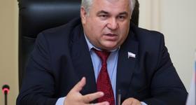 Казбек Тайсаев: Нельзя дать деструктивным силам раскачать ситуацию в Армении