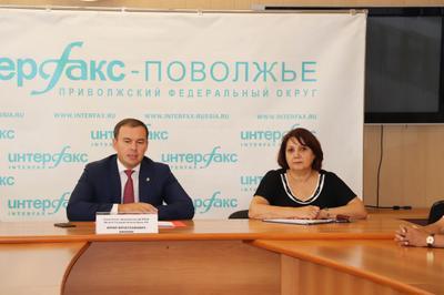 Юрий Афонин: Хватит врать про «пенсионную реформу»!