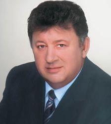 Владимир Кашин: В преддверии президентских выборов требуется мобилизация всех сил КПРФ