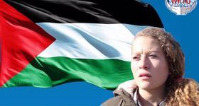 Комсомольцы России потребовали немедленно освободить палестинских политзаключенных из израильских тюрем