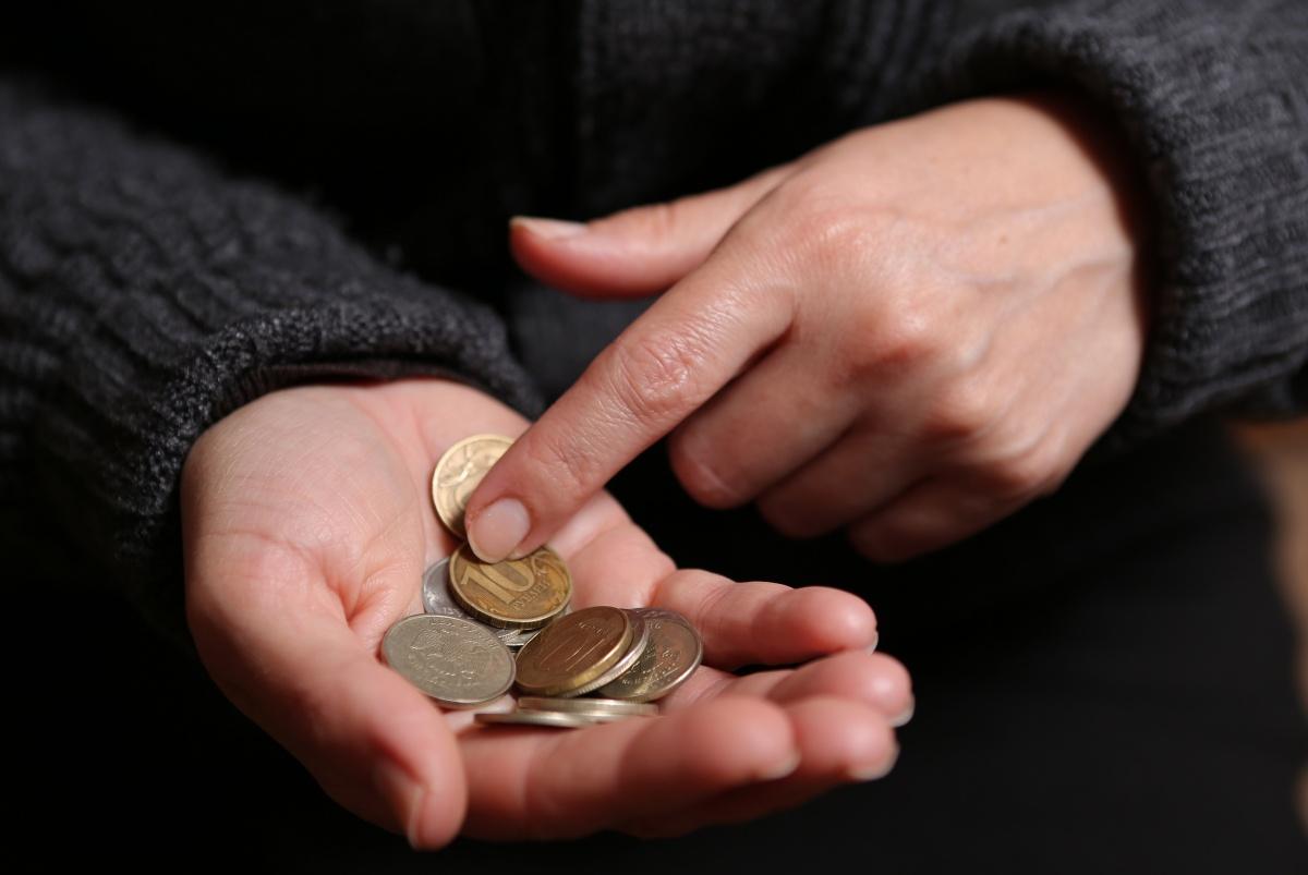 Минтруда хочет обложить безработных налогом в 20 тысяч рублей