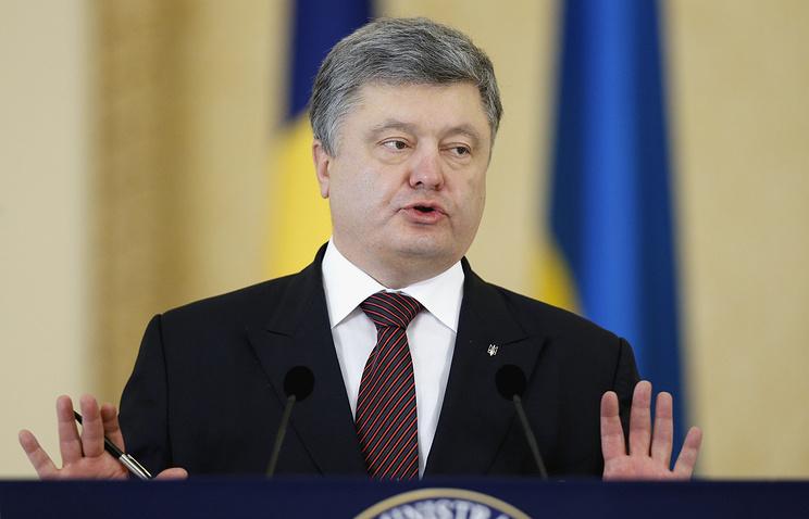 СМИ: Киевский режим вскоре окончательно потеряет Восточную Украину