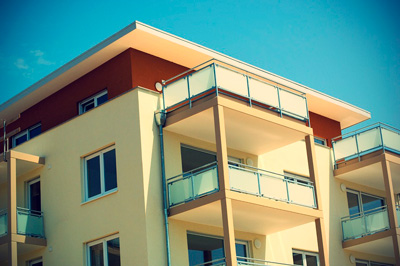 Правила и нормы по реконструкции квартиры в МКД