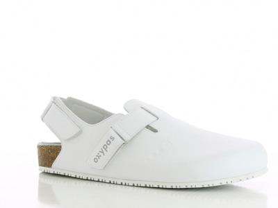 Как правильно выбрать обувь для медработника