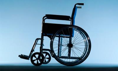 Кто оказывает помощь инвалидам
