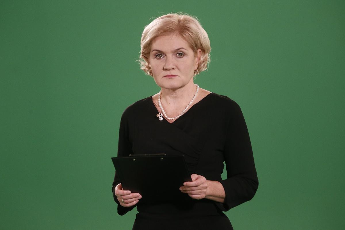 Ольга Голодец: россиян с доходом на уровне прожиточного минимума могут освободить от НДФЛ