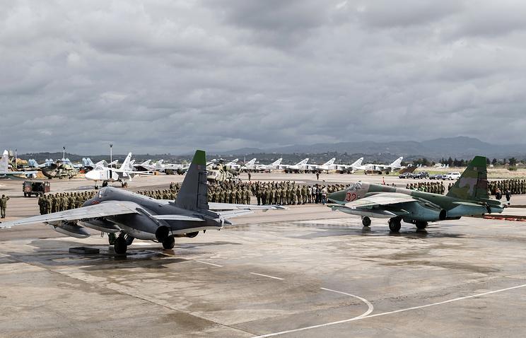 Россия не планирует восстанавливать военные базы на Кубе