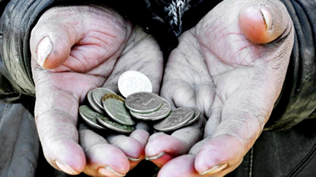 Геннадий Зюганов: Россия впервые заняла первое место по экономическому неравенству