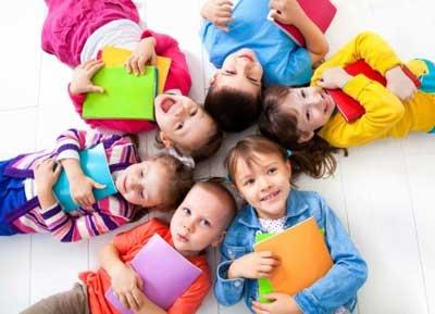 Принципы реализации дошкольного образования в России