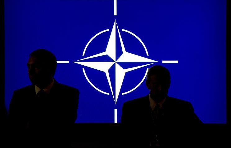 Украинские диверсанты не напали бы на Крым без поддержки Запада – мнение британского эксперта