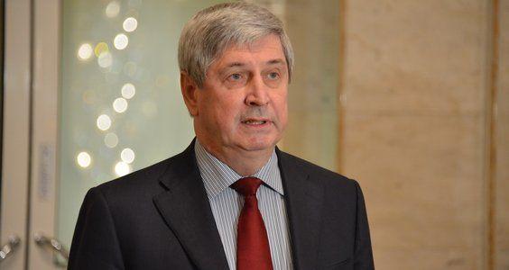 Иван Мельников: – «В этот раз особенно чувствовался рубежный характер Послания Президента»