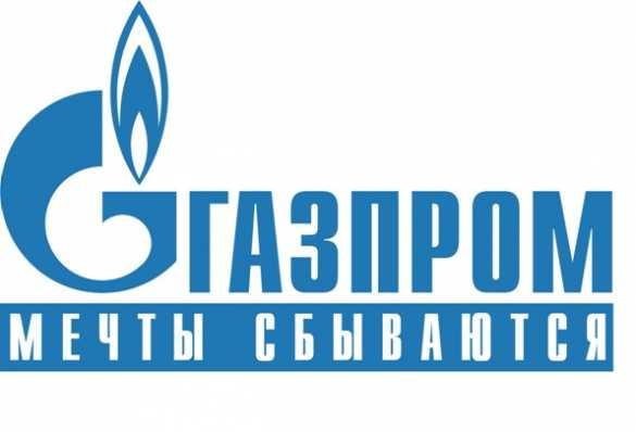 """Доходная """"прокладка"""" Газпрома"""