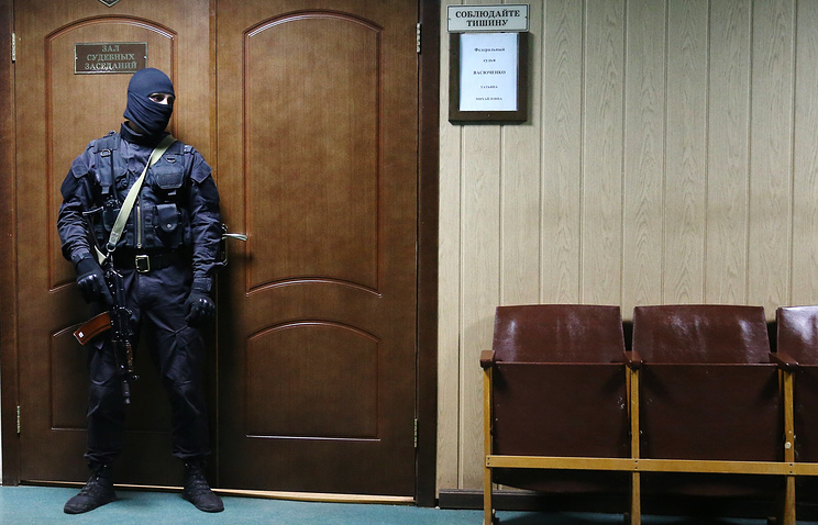 На счетах арестованного полковника МВД обнаружили сотни миллионов евро. Обновлено