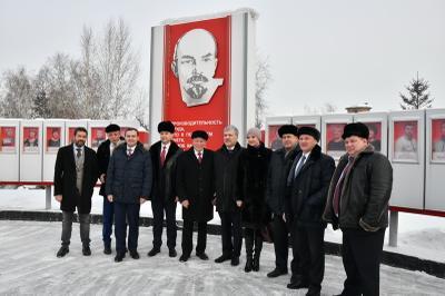 Павел Грудинин: Из-за бедности людям в России приходится недоедать