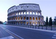 Итальянский сенат вынес на голосование резолюцию по Крыму