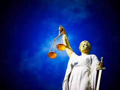 О даче взяток судьям. И стоит ли верить рассказам в интернете