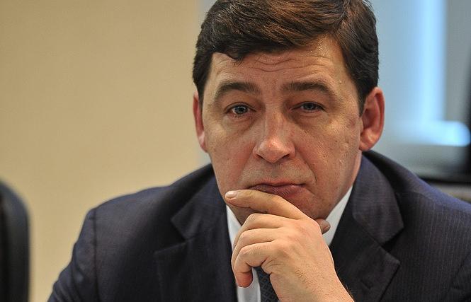 На секретном семинаре в Екатеринбурге единоросы обсудили использование административного ресурса