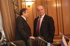 Советник Президента РФ: Ущерб от политики Центрального банка превысил 10 триллионов рублей
