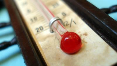 Как устроен тепловой узел дома и кто отвечает за подачу тепла в квартиры