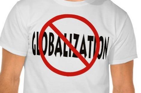 Иносми: Термин «глобализация» – это ловушка для дураков