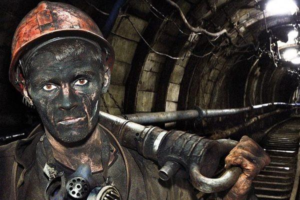 В Ростовской области 60 шахтеров объявили голодовку