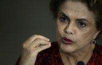 Дилма Руссефф: «Новое правительство Бразилии демонтировало многие социальные программы»