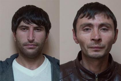 В Москве задержали фальшивых сантехников ограбивших 93-летнего ветерана