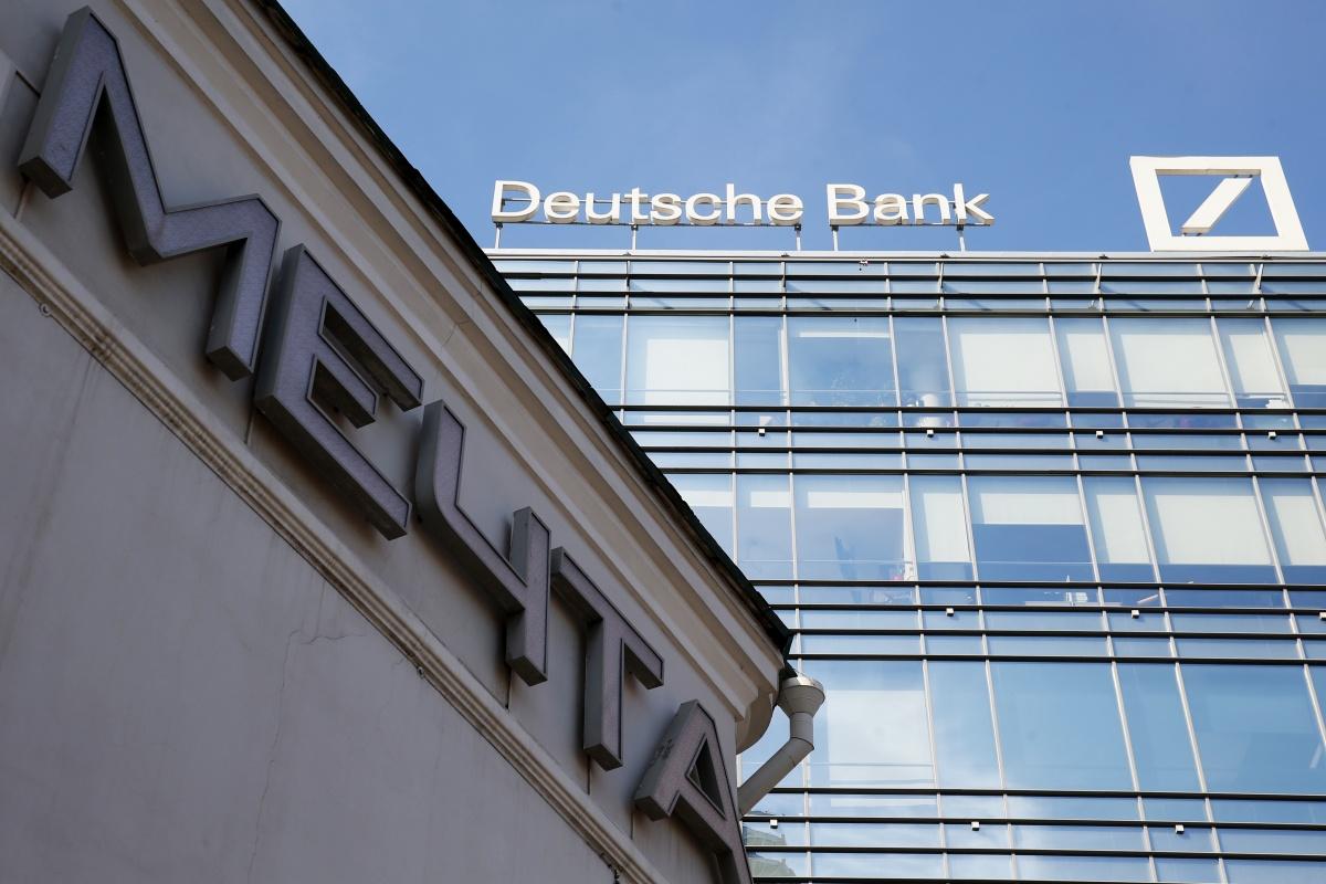 Большинство германских компаний выступает за отмену санкций против России