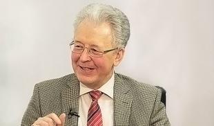 Валентин Катасонов: Криптовалюты как инструмент ограбления «лохов»