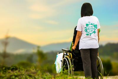 Оформление льгот для инвалидов на услуги ЖКХ