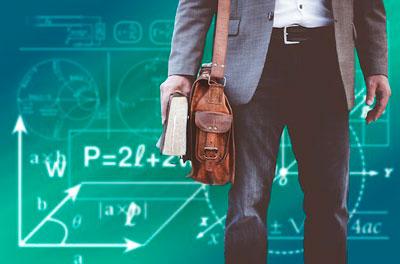 Почему не стоит давать взятки преподавателям и как себя вести если вымогают