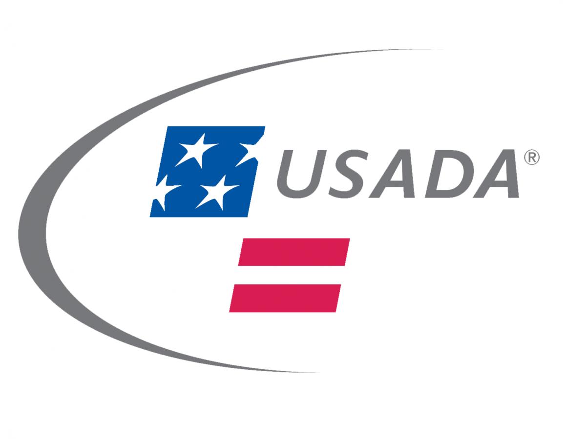 Хакеры: более 200 американских спортсменов имеют разрешение на допинг