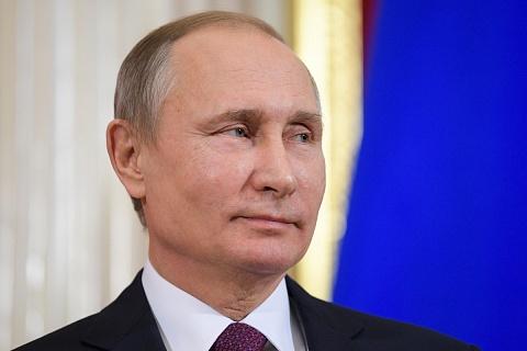 Социологи рекомендуют Путину говорить правду