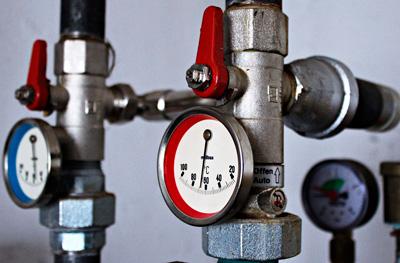 Как рассчитывается плата за отопление в многоквартирных домах