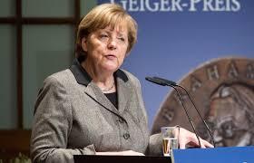 «Легкомысленная» политика Меркель повышает шансы оппозиционных сил в Европе