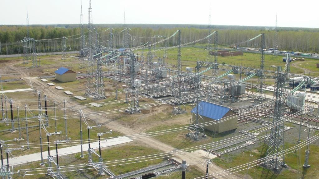 Суд арестовал за переплату в 414 млн рублей руководителя компании, строившей энергомост в Крым