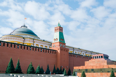 О Совете по противодействию коррупции при Президенте РФ