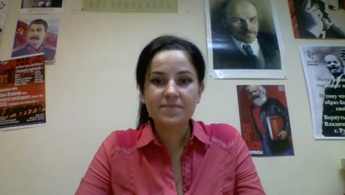 Коммунисты Алтая подтвердили массовые нарушения на избирательных участках